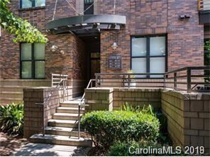 Photo of 716 N Davidson Street #3, Charlotte, NC 28202 (MLS # 3477125)