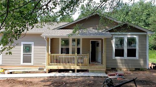 Photo of 3423 Kings Avenue, Sherrills Ford, NC 28673 (MLS # 3609125)