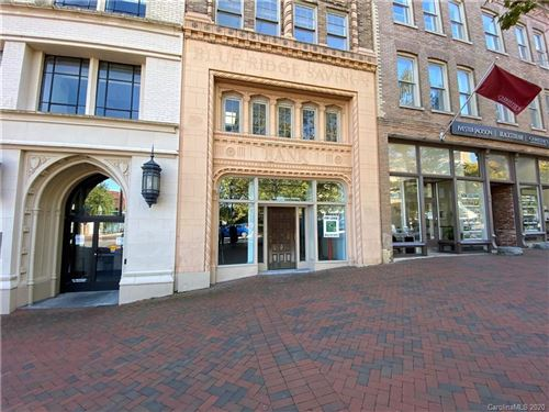 Photo of 20 S Pack Square, Asheville, NC 28801 (MLS # 3670125)