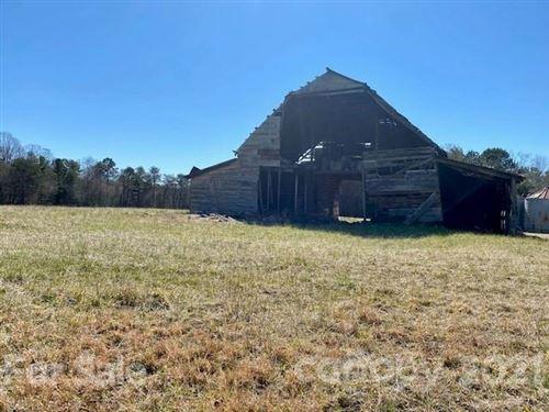 Photo of TBP Flint Hill Church Road, Shelby, NC 28152 (MLS # 3711125)