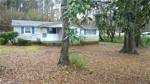 Photo of 5279 Fewell Road, Clover, SC 29710 (MLS # 3462126)