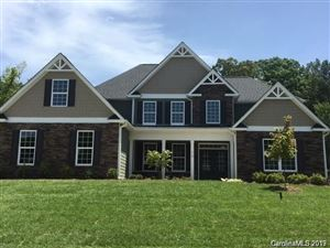 Photo of 143 Butler Drive #7, Mooresville, NC 28115 (MLS # 3472126)
