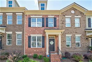 Photo of 1214 Assembly Street, Belmont, NC 28012 (MLS # 3529126)