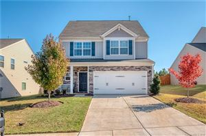 Photo of 216 Kingston Drive, Mount Holly, NC 28120 (MLS # 3567126)