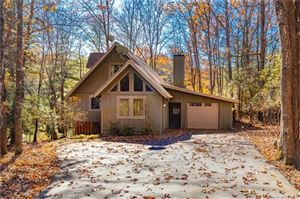 Photo of 938 Middle Connestee Trail, Brevard, NC 28712-7447 (MLS # 3569126)