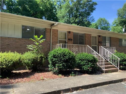Photo of 1121 Scottsdale Drive #19, Shelby, NC 28150 (MLS # 3608126)