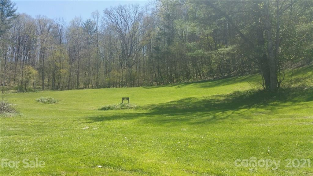 Photo of 3004 Cane Creek Road, Bakersville, NC 28705-8414 (MLS # 3730126)