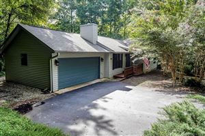 Photo of 251 Shumont Estates Drive, Lake Lure, NC 28746 (MLS # 3424127)