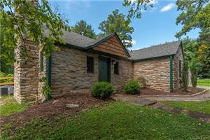 Photo of 1 Waverly Road, Asheville, NC 28803 (MLS # 3529127)