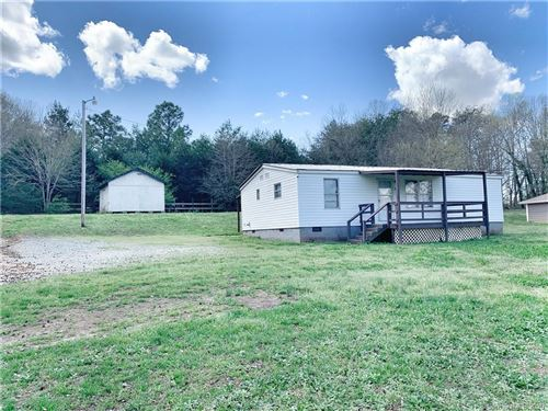Photo of 609 Southside Church Road, Lincolnton, NC 28092 (MLS # 3605127)