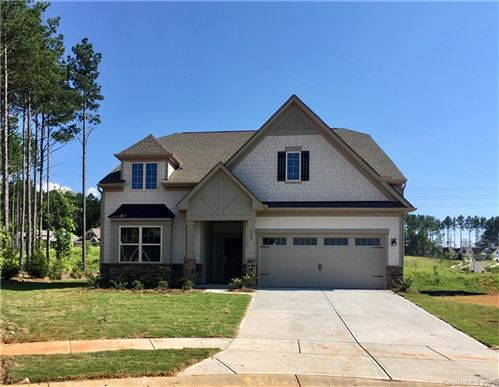 Photo of 844 Botticelli Court #153, Mount Holly, NC 28120 (MLS # 3637127)