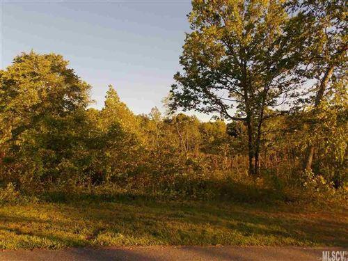 Photo of 3869 Goshawk Drive, Lenoir, NC 28645 (MLS # 9594127)
