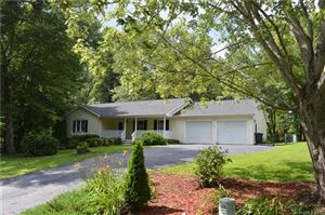 Photo of 12 Country Lane #3, Candler, NC 28715 (MLS # 3527128)