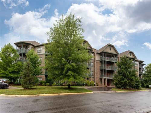 Photo of 9 Kenilworth Knoll #414, Asheville, NC 28805 (MLS # 3632128)