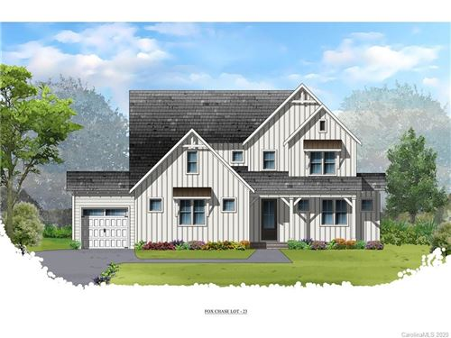 Photo of 218 Country Lake Drive #20, Mooresville, NC 28115 (MLS # 3662128)