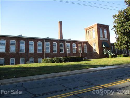 Photo of 1 NW Buffalo Avenue #26, Concord, NC 28025-4417 (MLS # 3784129)
