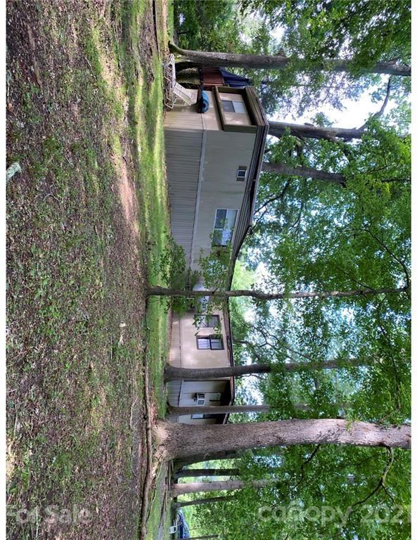 972 Round Up Road, Clover, SC 29710 - MLS#: 3773129