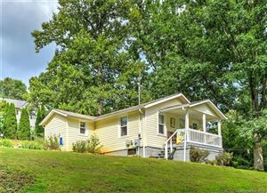 Photo of 11 Campground Road, Asheville, NC 28805 (MLS # 3542130)