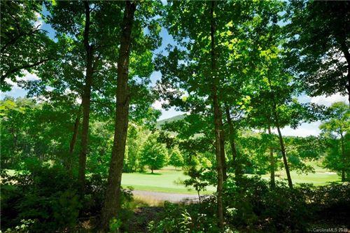 Photo of 351 Walnut Valley Parkway, Arden, NC 28704 (MLS # 3359131)