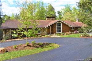 Photo of 85 Forest Road, Asheville, NC 28803 (MLS # 3383131)