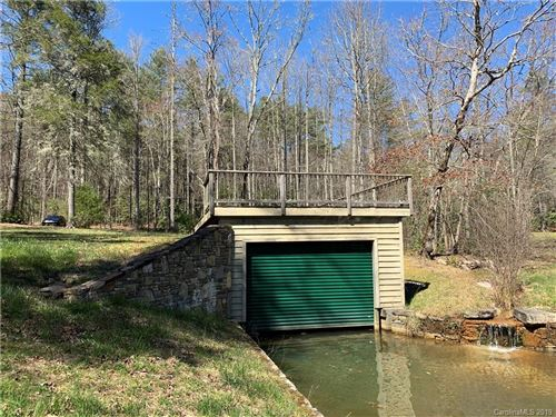 Photo of 135 Island Point Road #17A/Block F, Lake Toxaway, NC 28747 (MLS # 3487131)