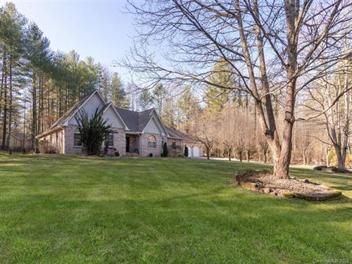 Photo of 516 Middleton Road, Hendersonville, NC 28739 (MLS # 3585131)