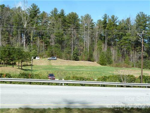 Photo of 0 Old Cottage Lane #7, Brevard, NC 28712 (MLS # 3606131)