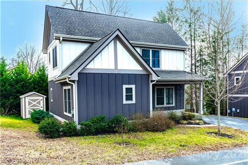 Photo of 49 Pike Place, Brevard, NC 28712-8989 (MLS # 3695131)