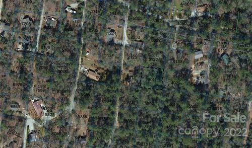 Photo of 000 Meadowlark Lane #L044/U3, Sapphire, NC 28774 (MLS # 3712131)