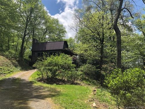 Photo of 560 Spring Valley Drive #612, Mars Hill, NC 28754 (MLS # 3417132)