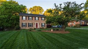 Photo of 2425 Woodleigh Drive, Gastonia, NC 28056 (MLS # 3516132)
