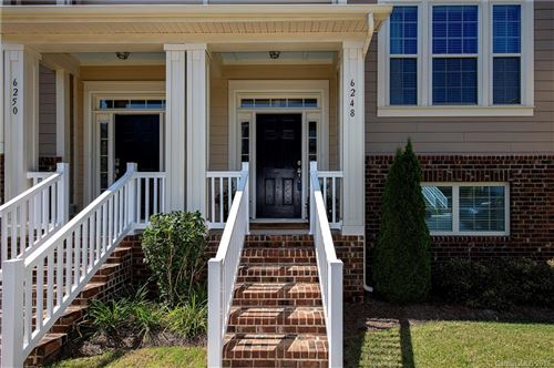 Photo of 6248 Cloverdale Drive, Tega Cay, SC 29708 (MLS # 3552132)