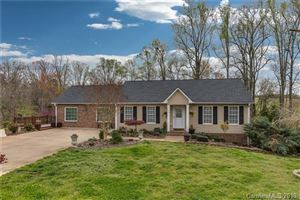 Photo of 154 Still Meadow Drive, Rutherfordton, NC 28139 (MLS # 3558132)