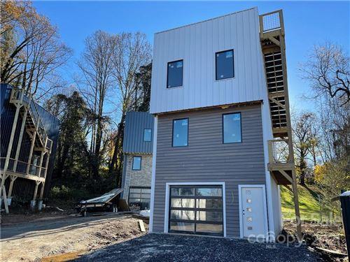 Photo of 26 Carrick Lane #2, Brevard, NC 28712 (MLS # 3782132)