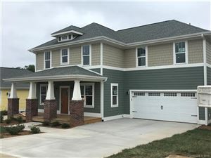 Photo of 31 Hyde Park Place, Arden, NC 28704 (MLS # 3546133)