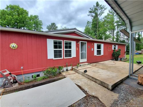 Photo of 483 Freeman Road, Forest City, NC 28043-7739 (MLS # 3639133)