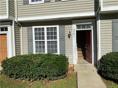 Photo of 5761 Seths Drive, Charlotte, NC 28269-2012 (MLS # 3678133)