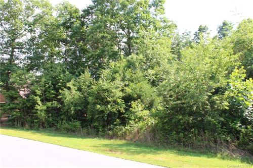 Photo of 232 Donsdale Drive, Statesville, NC 28625 (MLS # 3405134)