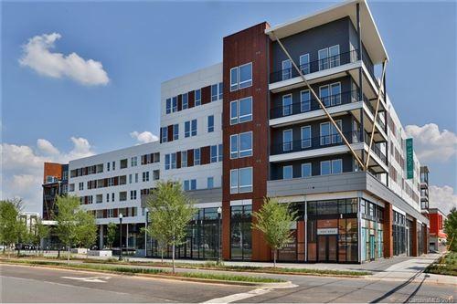 Photo of 1520 N Mockingbird Lane #s1.9, Charlotte, NC 28209 (MLS # 3470134)