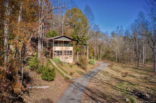 Photo of 10275 NC Hwy 108 Highway, Mill Spring, NC 28756 (MLS # 3566134)