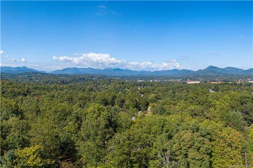Photo of 736 Wickhams Fancy Drive, Biltmore Lake, NC 28715-8975 (MLS # 3637134)