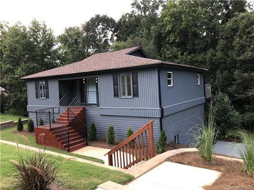 Photo of 2416 Essen Lane, Gastonia, NC 28054-2938 (MLS # 3664134)