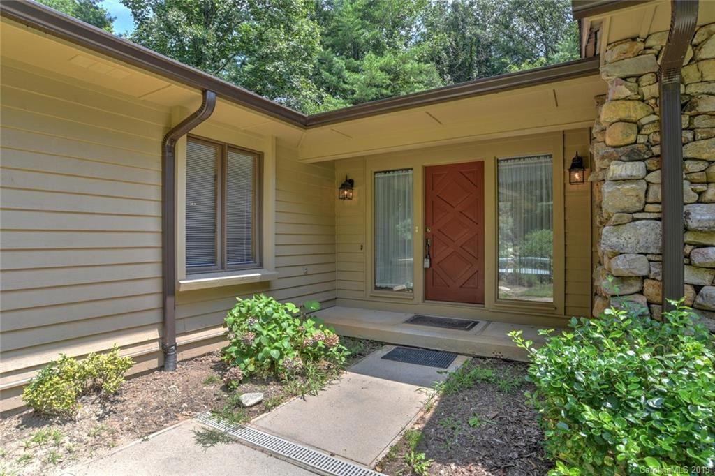 412 Jacamar Way, Hendersonville, NC 28739 - MLS#: 3529134