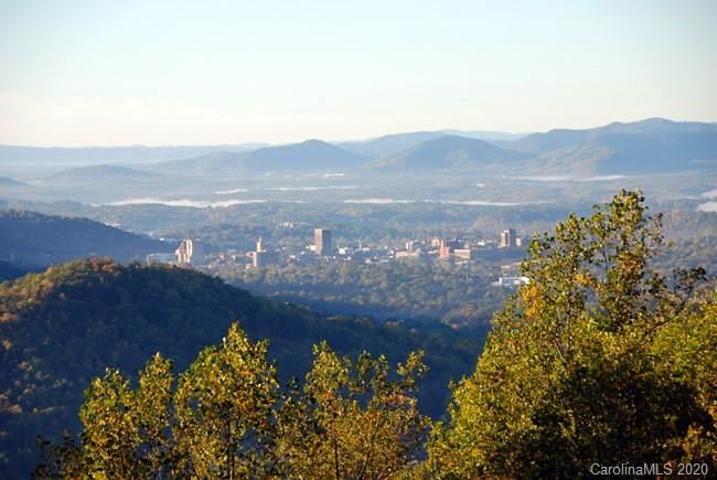 Photo of 550 Elk Mountain Scenic Highway #16-25, Asheville, NC 28804 (MLS # 3687134)