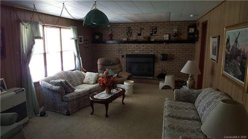 Tiny photo for 1027 Jacks Creek Road, Burnsville, NC 28714-5373 (MLS # 3612135)