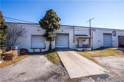 Photo of 282 & 284 Lyman Street, Asheville, NC 28801-4742 (MLS # 3619135)