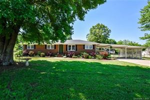 Photo of 6153 Bradshaw Lane, York, SC 29745 (MLS # 3502136)