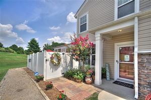Photo of 270 River Clay Road, Fort Mill, SC 29708 (MLS # 3539136)