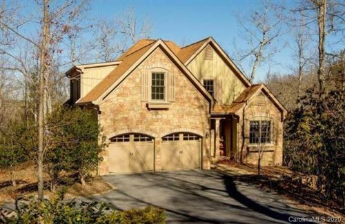 Photo of 110 Unole Court, Brevard, NC 28712 (MLS # 3677136)