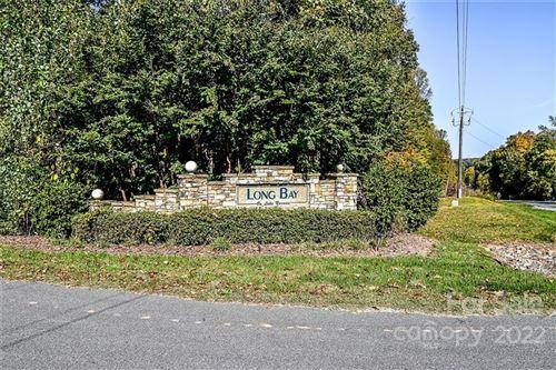 Photo of 7877 Long Bay Parkway #63, Catawba, NC 28609 (MLS # 3705136)